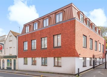 Chertsey Street, Guildford GU1. 1 bed flat for sale