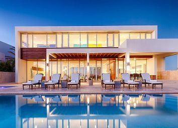 Thumbnail 5 bed villa for sale in Lockrum, Anguilla, Lockrum