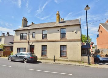 Thumbnail Hotel/guest house for sale in B&B, Southampton