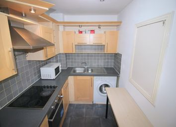 Thumbnail 2 bed flat to rent in 32-36 High Street, Stratford