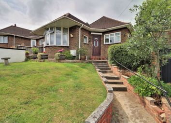 2 bed detached bungalow for sale in Coombe Wood Hill, Purley CR8