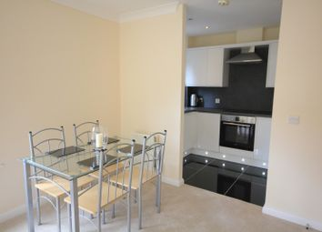 2 bed flat to rent in Aveley House, Iliffe Close, Reading RG1