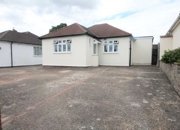 Thumbnail 3 bed bungalow for sale in Abbotts Walk, Bexleyheath