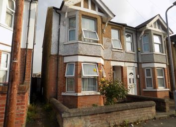 Thumbnail 3 bed semi-detached house for sale in Henry Road, Slough