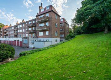 2 bed flat for sale in Stumperlowe Lane, Sheffield S10