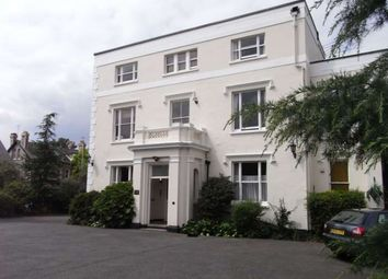 Thumbnail 1 bedroom flat to rent in Eastern Avenue, Earley, Reading