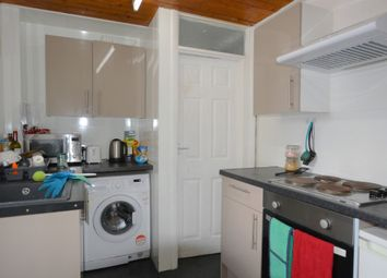 4 bed town house to rent in Ladysmith Road, Brighton BN2