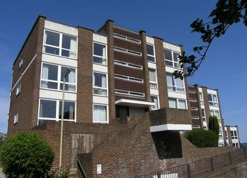 Thumbnail 4 bed flat for sale in Shooters Hill, Pangbourne, Reading