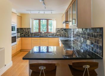 Thumbnail 3 bedroom end terrace house for sale in Windward Way, Windermere
