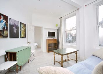 Thumbnail 1 bed flat for sale in Richmond Road, St. Margarets, Twickenham