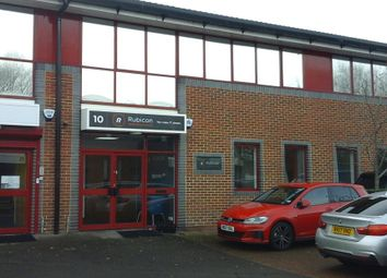 Thumbnail Office for sale in Campbell Court Office Park, Campbell Court, Bramley, Tadley, Hampshire