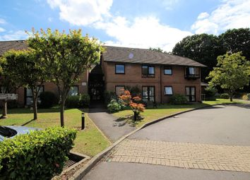 Thumbnail 1 bedroom flat for sale in Old Common Gardens, Locks Heath, Southampton