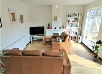 Thumbnail 3 bed terraced house to rent in Tredegar Road, Bow