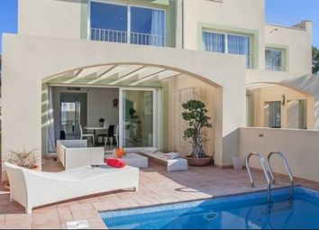 Thumbnail 2 bed town house for sale in 07157 Port D'andratx, Illes Balears, Spain