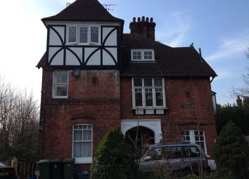 Thumbnail 4 bed flat to rent in Linden Park Road, Tunbridge Wells