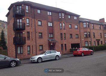 2 bed flat to rent in Brisbane Street, Glasgow G42