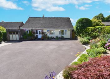Thumbnail 3 bed detached house for sale in Touchstone Lane, Chard