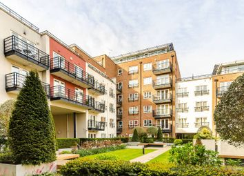 Thumbnail 2 bed flat to rent in Seven Kings Way, Kingston, Kingston Upon Thames