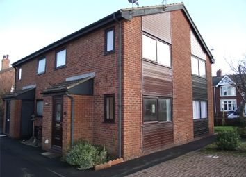 1 bed semi-detached house to rent in Snowdon Close, Blackpool FY1