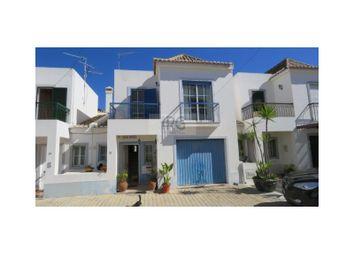 Thumbnail 3 bed town house for sale in Tavira (Santa Maria E Santiago), Tavira (Santa Maria E Santiago), Tavira