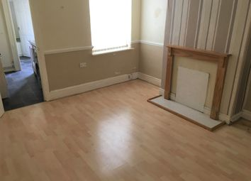 Thumbnail 2 bedroom terraced house to rent in Homer Street, Hanley