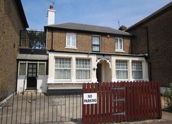Thumbnail 5 bed semi-detached house to rent in Warren Road, Manor Park