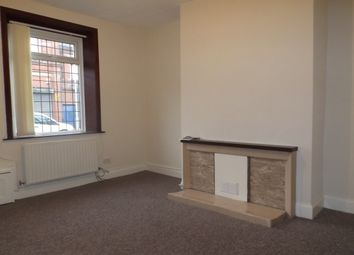 Thumbnail 2 bed terraced house to rent in Chapel Road, Oldham