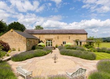 Thumbnail 8 bed country house to rent in Chipping Norton, North Oxfordshire