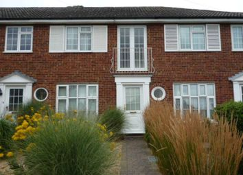 Thumbnail 3 bed property to rent in Midhope Close, Woking