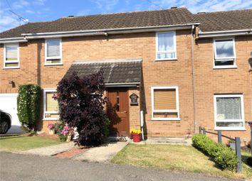 2 bed terraced house for sale in Denby Way, Tilehurst, Reading, Berkshire RG30
