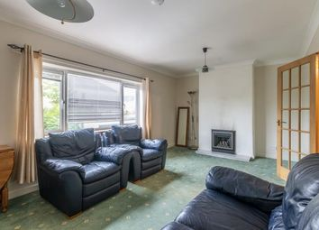 Thumbnail 2 bed terraced house to rent in Caiystane Gardens, Fairmilehead, Edinburgh