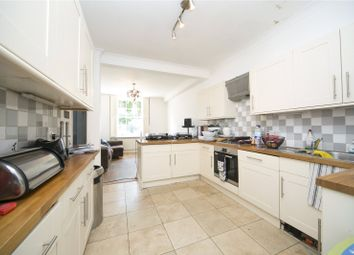 Thumbnail 3 bed semi-detached house to rent in Medburn Street, Camden, London