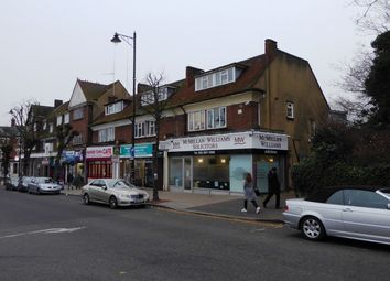 Thumbnail Retail premises for sale in Beddington Gardens, Wallington