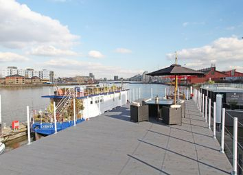 Thumbnail 2 bed property to rent in Helmsdale, Riverside Quarter, Wandsworth