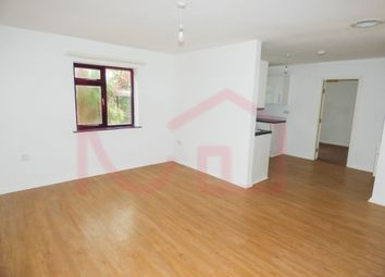 Thumbnail 1 bedroom flat to rent in Flat 7, Avenue Road