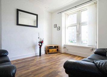 Thumbnail 1 bedroom flat to rent in Holburn Street, Aberdeen, Aberdeen