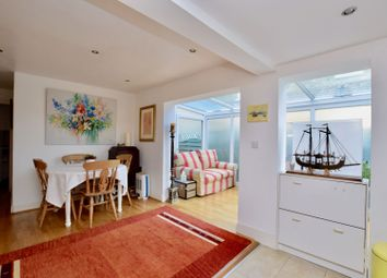 2 bed maisonette for sale in Wingford Road, Brixton SW2