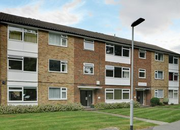 Thumbnail 2 bedroom flat for sale in Harleyford, Upper Park Road, Bromley