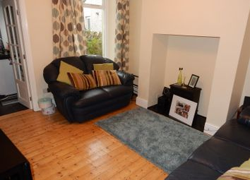 Thumbnail 4 bed property to rent in Sibsey Street, Lancaster