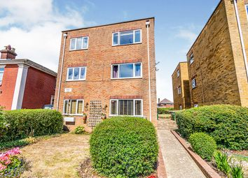 2 bed flat for sale in Napoleon House, 15 Waterloo Road, Southampton, Hampshire SO15