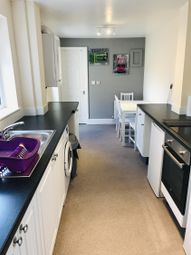 Thumbnail 2 bedroom shared accommodation to rent in Kildare Street, Middlesbrough