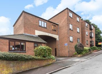 Thumbnail 2 bed maisonette for sale in Hollies Court, Banbury