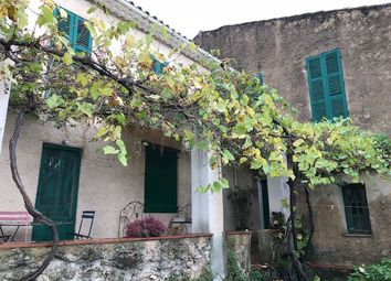 Thumbnail 8 bed town house for sale in Cotignac, 83570, France