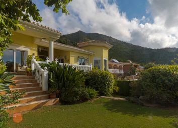 Thumbnail 4 bed property for sale in Mijas Costa, Malaga, Spain