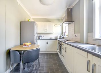 Thumbnail 3 bed end terrace house for sale in Flaxman Avenue, York