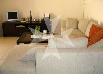 Thumbnail 3 bed apartment for sale in St Julian's, San Giljan, Malta
