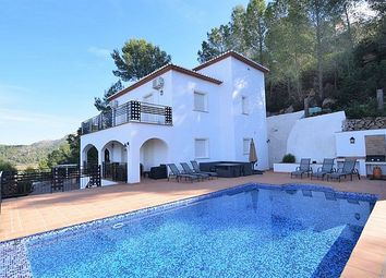 Thumbnail Villa for sale in Denia, Alicante, Spain