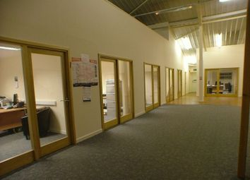 Thumbnail Office to let in Mile End Road, Mile End, Coleford