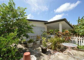 Thumbnail Land for sale in St. Philip, Ocean City Development #59, Saint Philip, Barbados