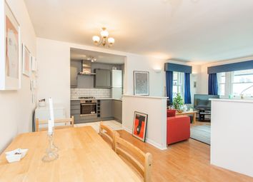 Ordell Road, London E3. 2 bed flat for sale          Just added